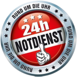 24h-Notdienst-removebg.png