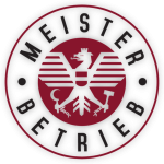 Meisterbetrieb-Transparent-300.png